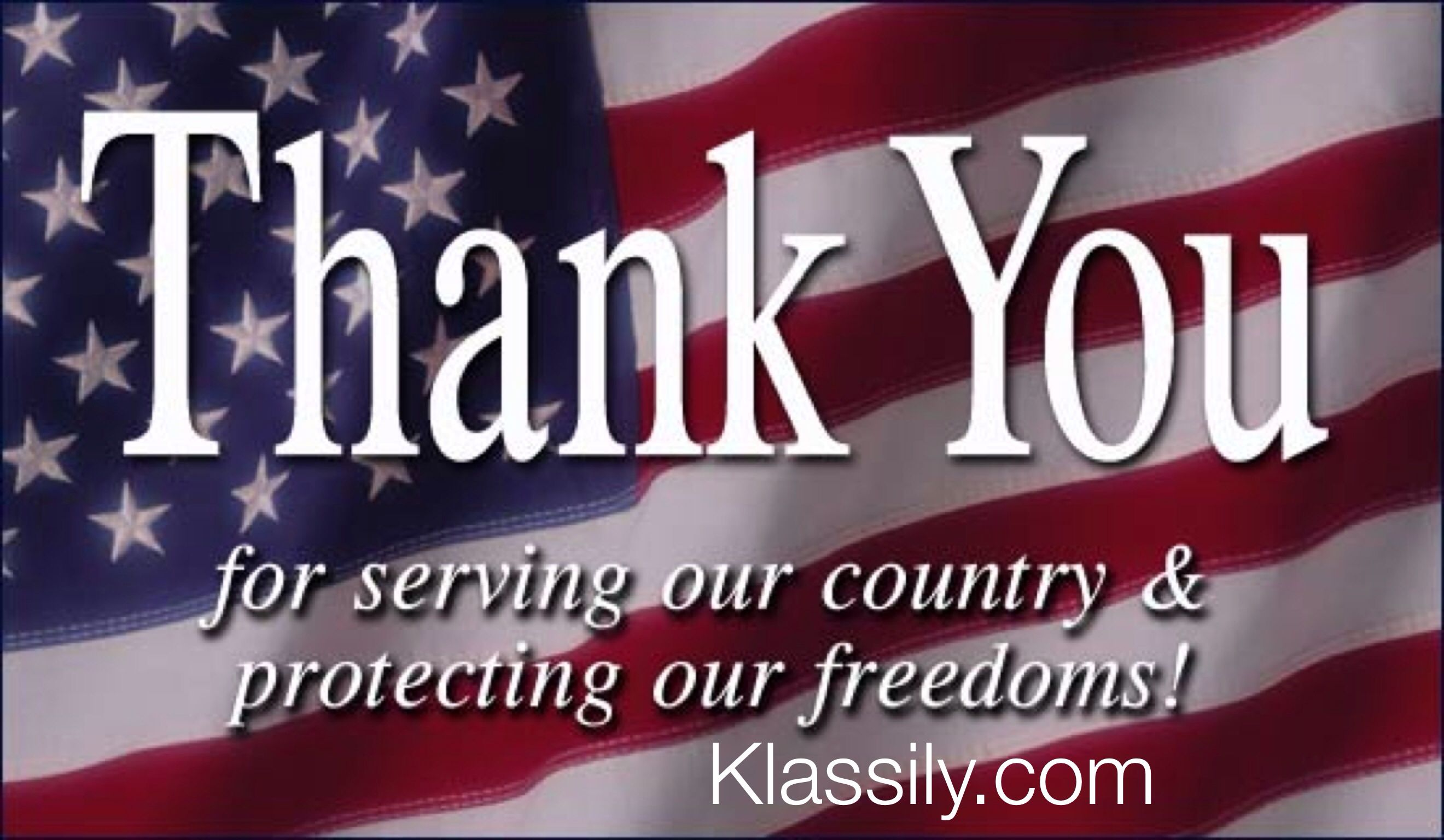 Memorial day poems veterans poems prayers - Poem A Special Thnx To All The Forgotten Soldiers And Veterans