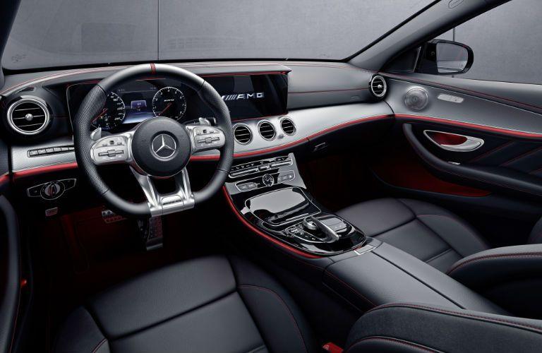 2019 Mercedes Benz E Class Di 2020 Dengan Gambar