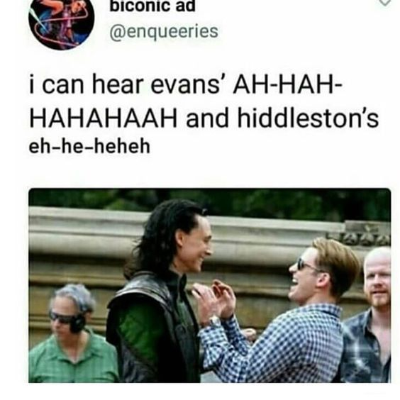 35 Insanely Hilarious Avengers Memes That Will Make You Laugh Till You Drop - Animated Times #movietimes