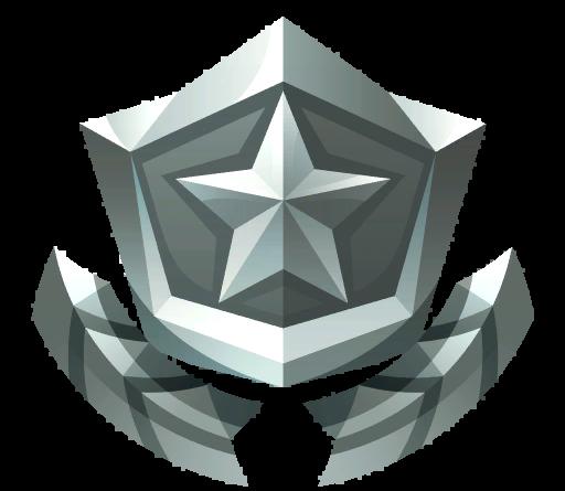 Fortnite Icons Fortnite Scoop Skins Leaks Challenges More Fortnite Icon Symbols