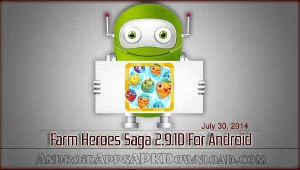 Apk File Download Free Android
