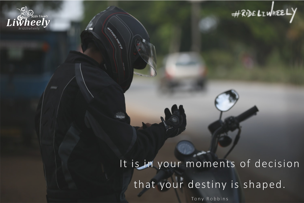 Pin On Rideliwheelyquotes