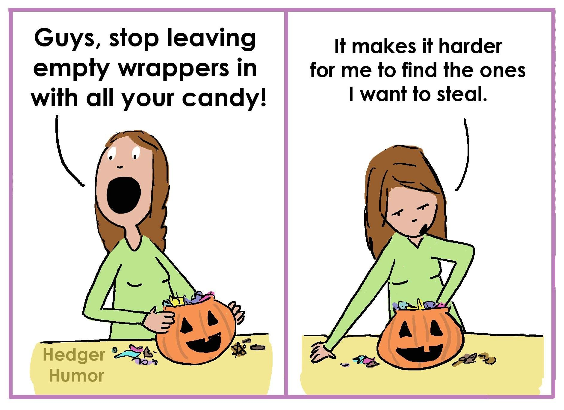 Pin by Tara Nelson on Humor Halloween memes, Halloween