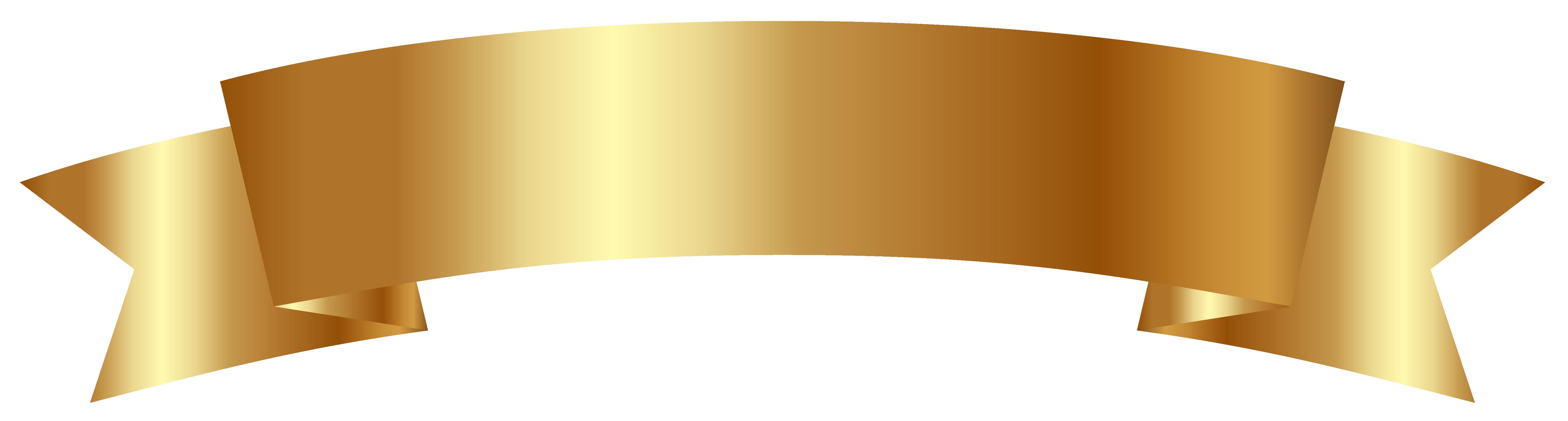 Ribbon gold. Pin by mahmudin udin