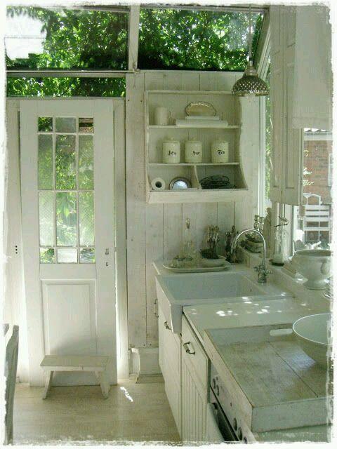 O lar é o reflexo do coração, um reflexo que vocês estão começando a entender. Mestre dos Magos