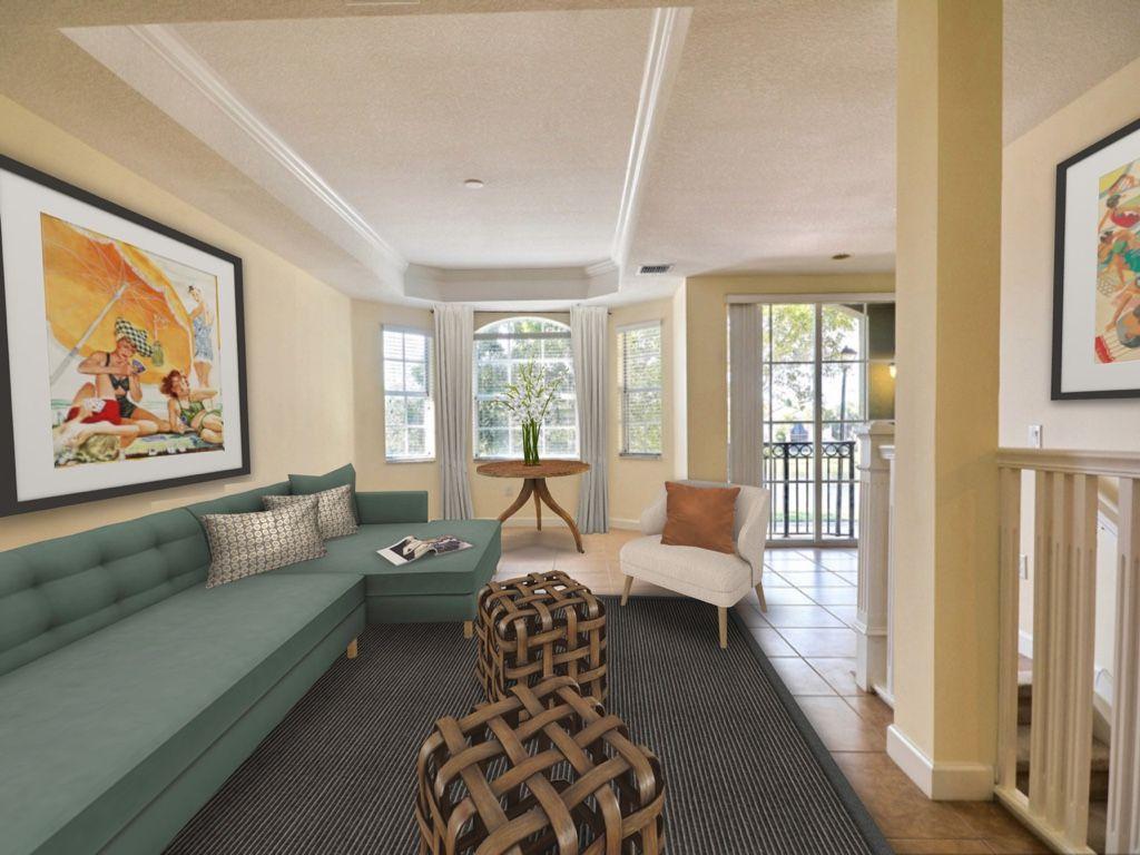 Rooms For Rent Palm Beach Gardens Fl