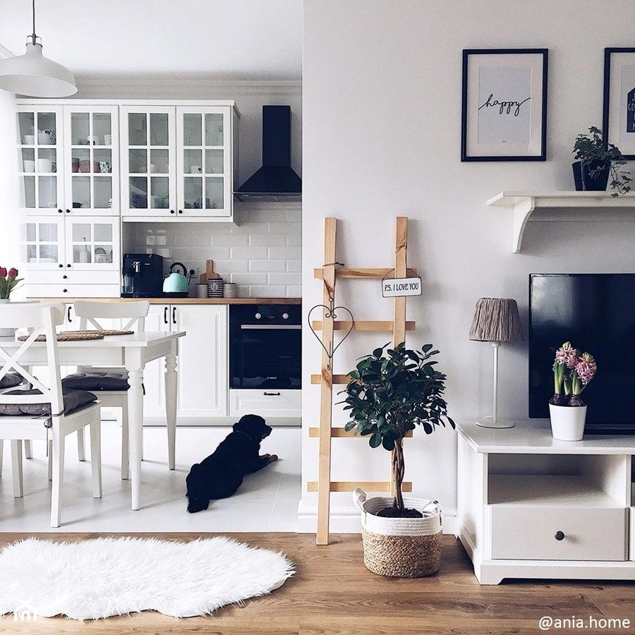 Pin Na Salon Living Room
