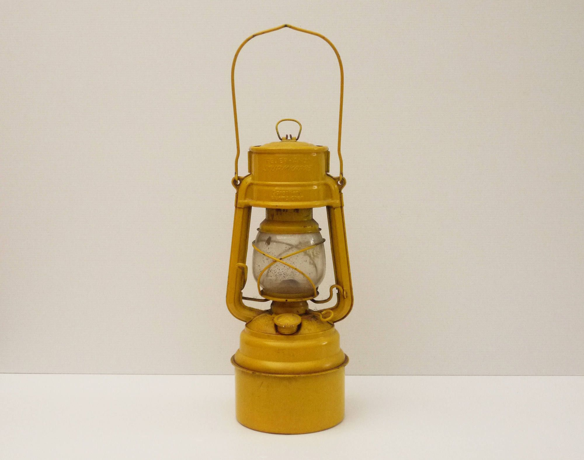 Lampe Tempete Alg Grise Marine Ancienne Lampe A Petrole Etsy