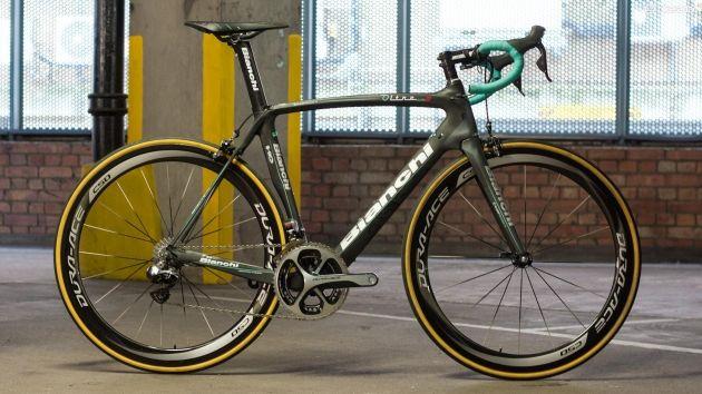 Friday Five A Side This Week S New Bike Gear Bike Road Bikes