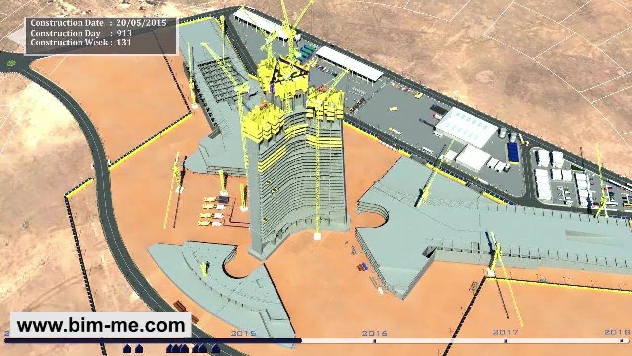 Construction Maison Simulation