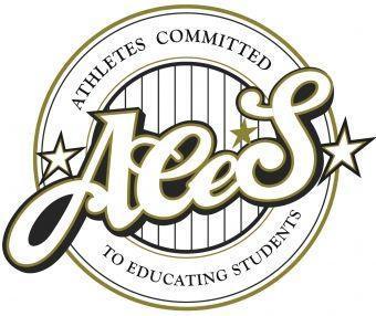 ACES- #Volunteer in #MinneapolisMN