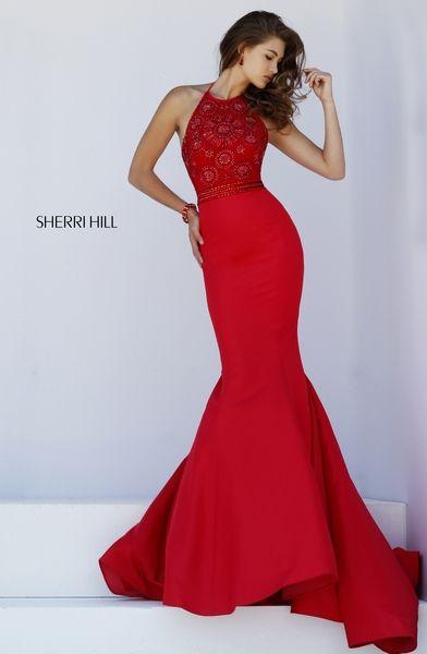 Style 32349 | Pinterest | Chen, Herrin und Mode