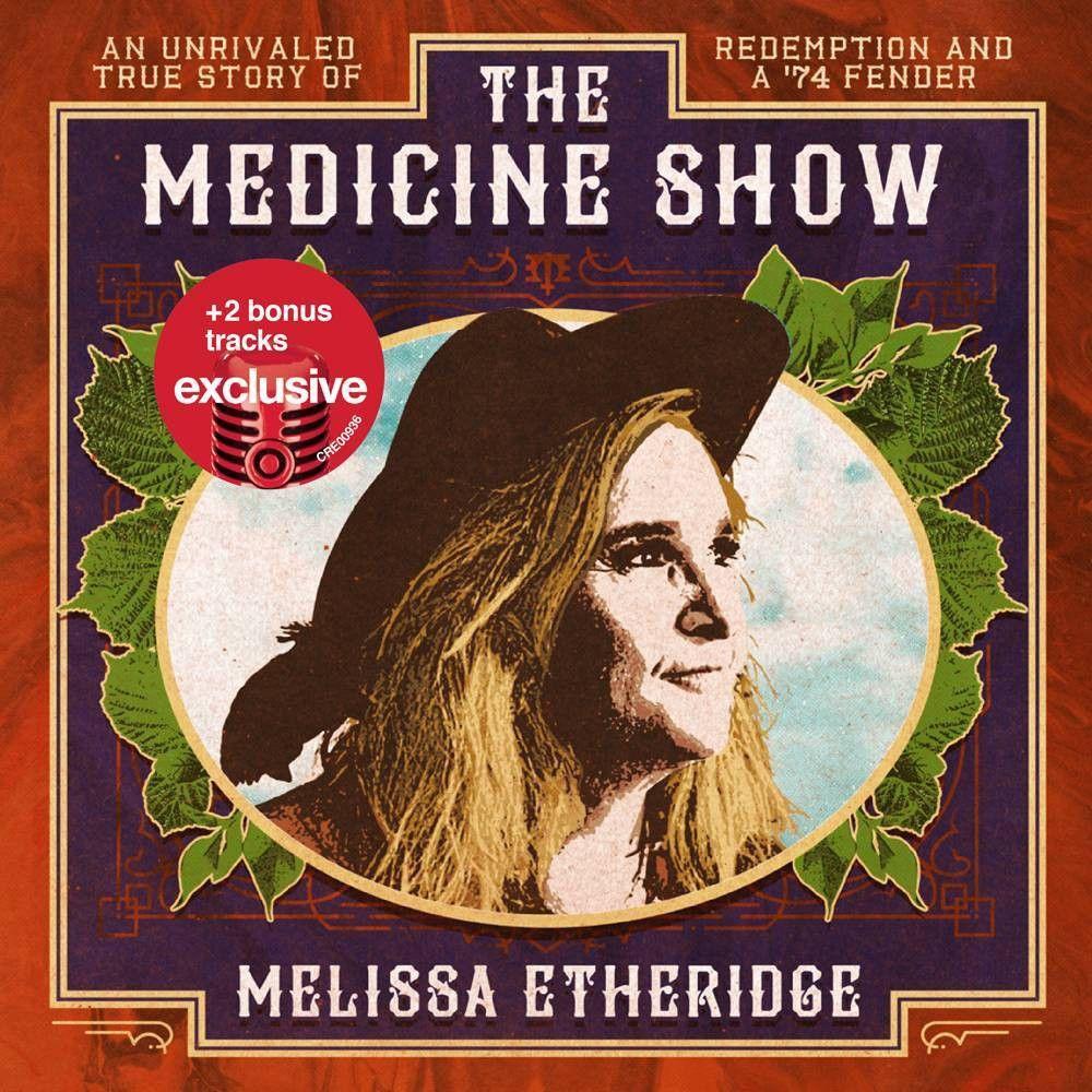 Pin On Melissa Etheridge
