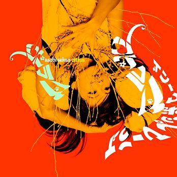 Asobi Seksu - Citrus (2006)