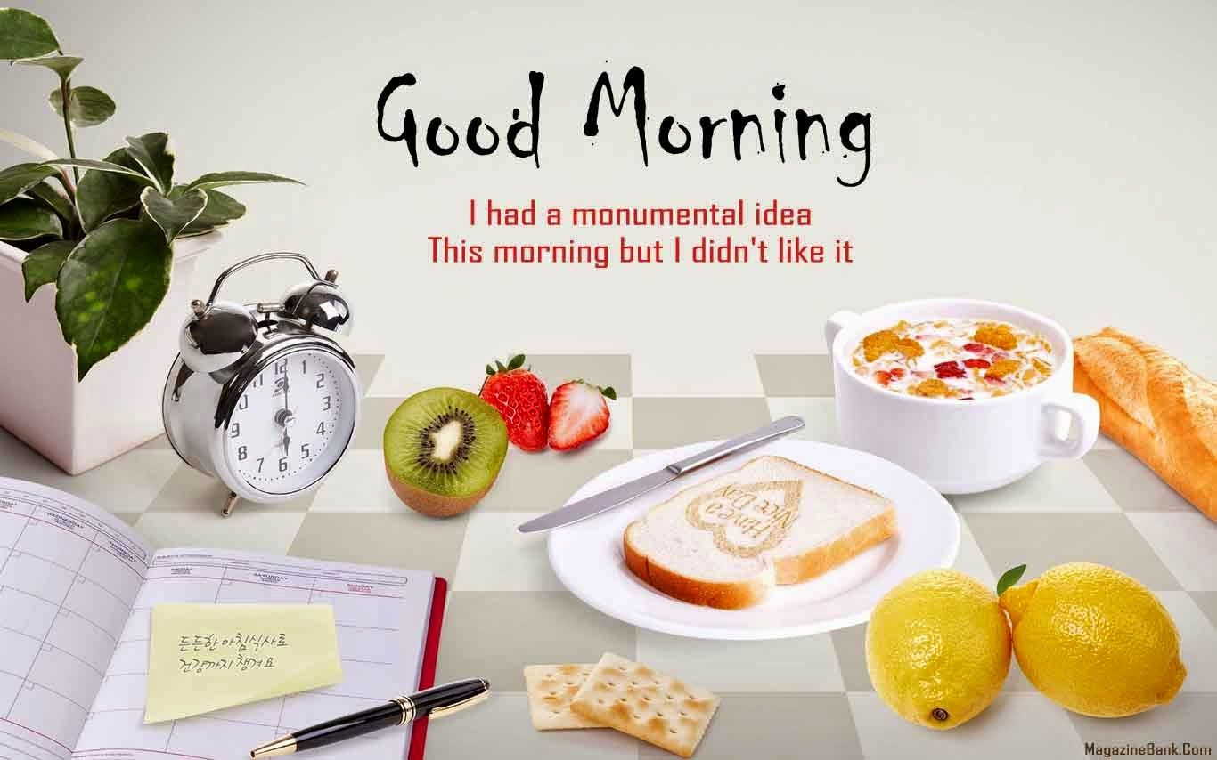 Good Morning In Korean Polite : Top new good morning sms quotes tea coffee pinterest