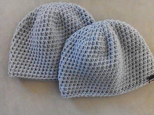 Jaqueline / Športová čiapka