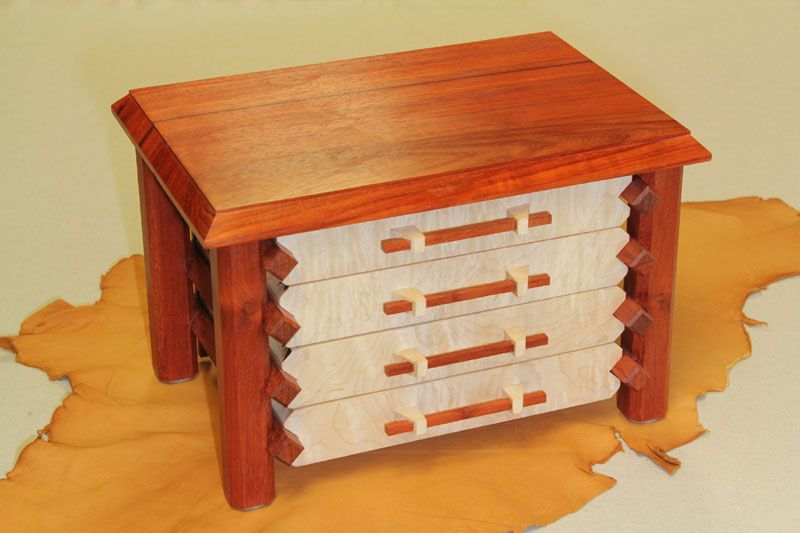 Wooden Jewelry Box Prices Jewelry Engagement The Wooden Box