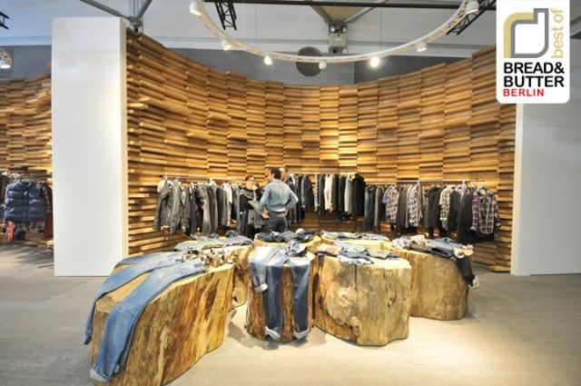 WOOD DESIGN INSPIRATION Commercial Interior Design commercial