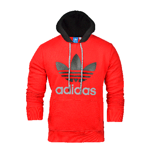 d3e42110601 ADIDAS FLEECE HOODY now available at Foot Locker | Adidas ...