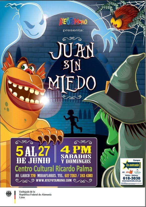 Resultado De Imagen Para Poster Obras De Teatro Infantiles Obras De Teatro Infantiles Obras De Teatro Teatro Cartel