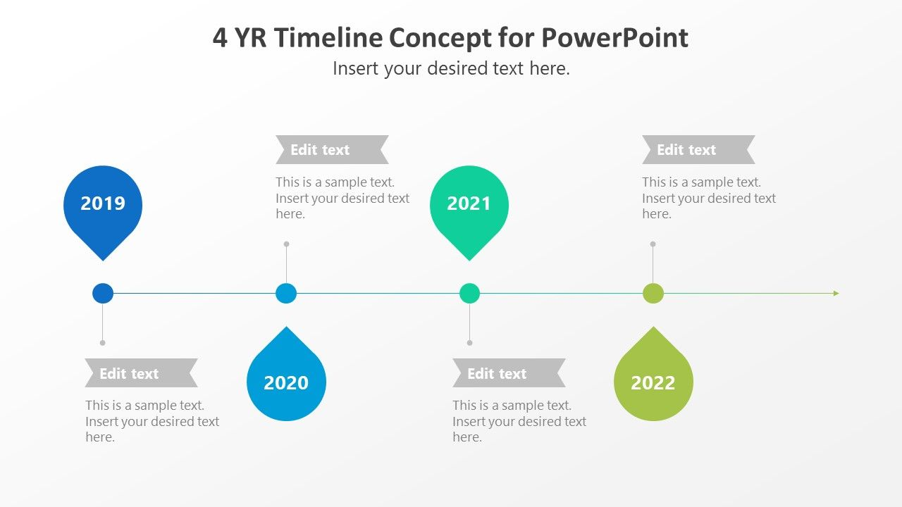Download Free Powerpoint Templates Slidemodel Com Timeline Design Powerpoint Templates Infographic Templates