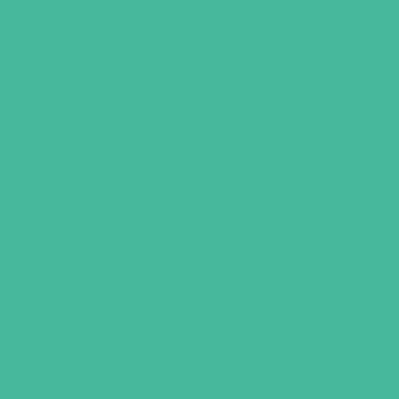 Pretty Colors, #47b89a