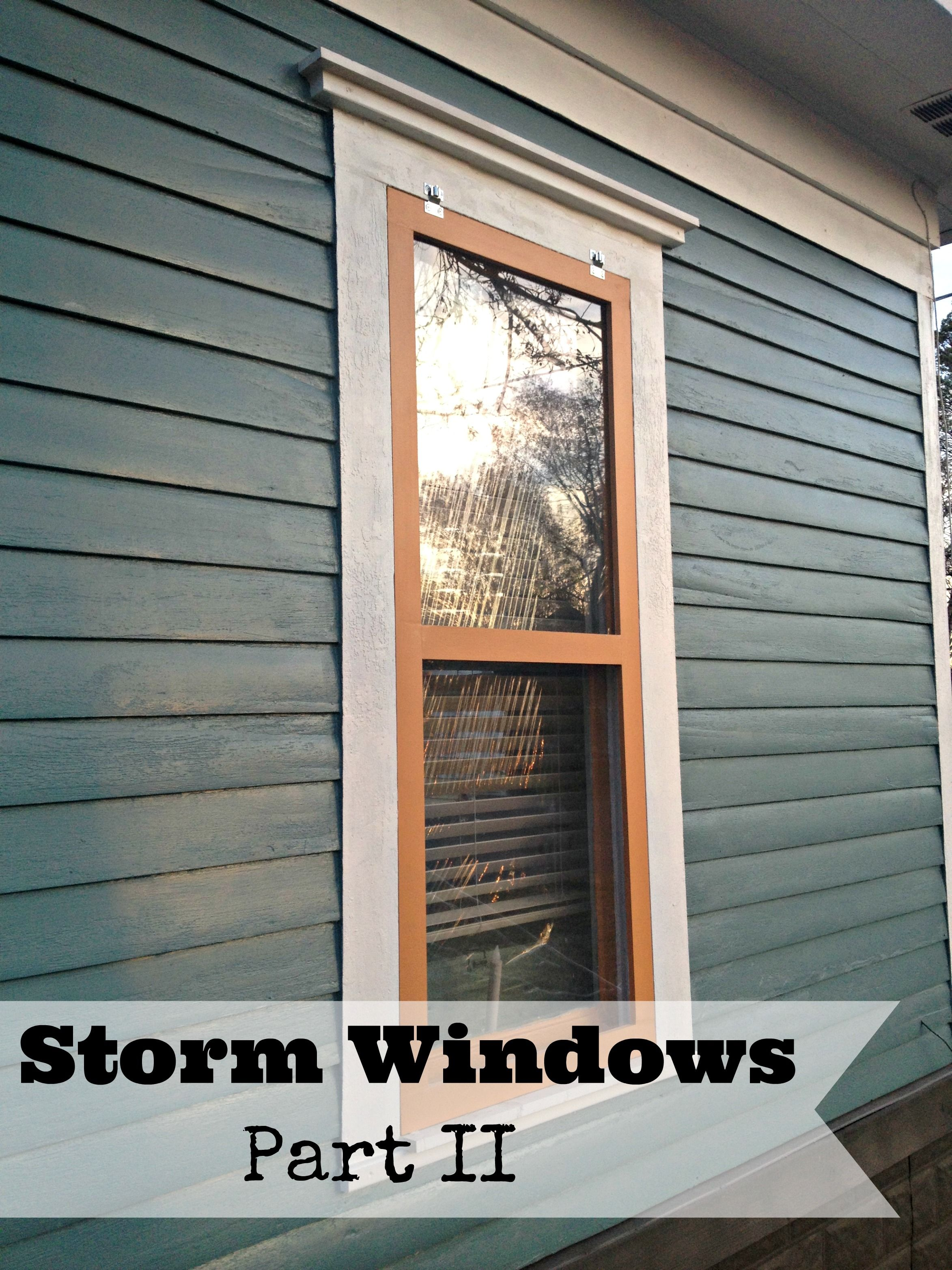 pages rods replacement frame fitment panels homewindowrestorationwork windows tech window storm interior