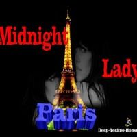 Midnight Lady Paris (TAmaTto 2015 Deephouse Mix) by TAmaTto on SoundCloud