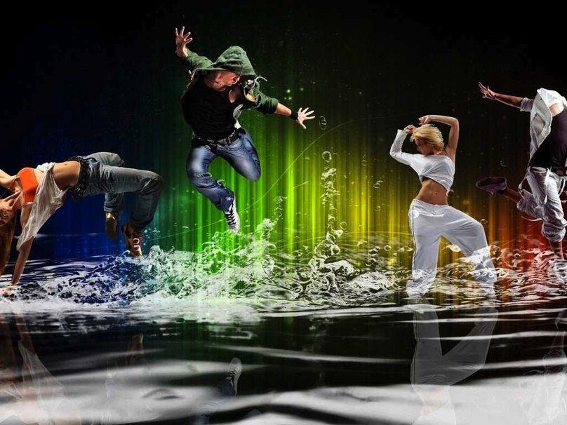 Everybody Dance Now Dance Wallpaper Dance Dance Moms