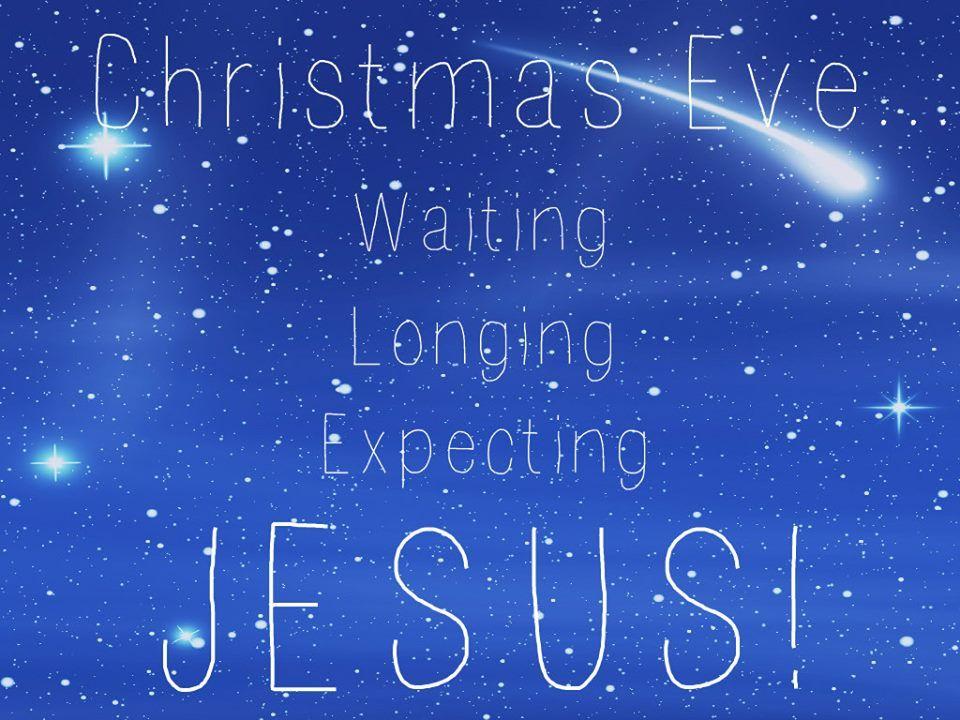 Christmas Eve Happy birthday jesus, Christmas pictures