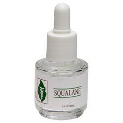 Professional Solutions Squalane 1 oz -- Learn more by visiting the image link. (Note:Amazon affiliate link)