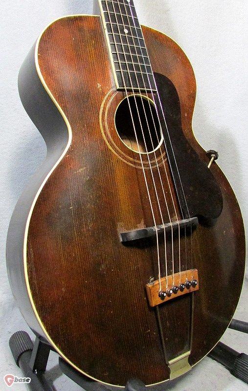 1920 gibson nice ol 39 guitars guitar gibson acoustic archtop guitar. Black Bedroom Furniture Sets. Home Design Ideas