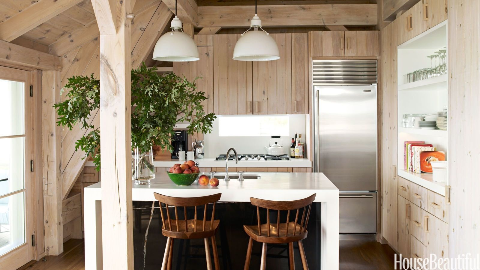 tips for a happy home white paints decorating and kitchens