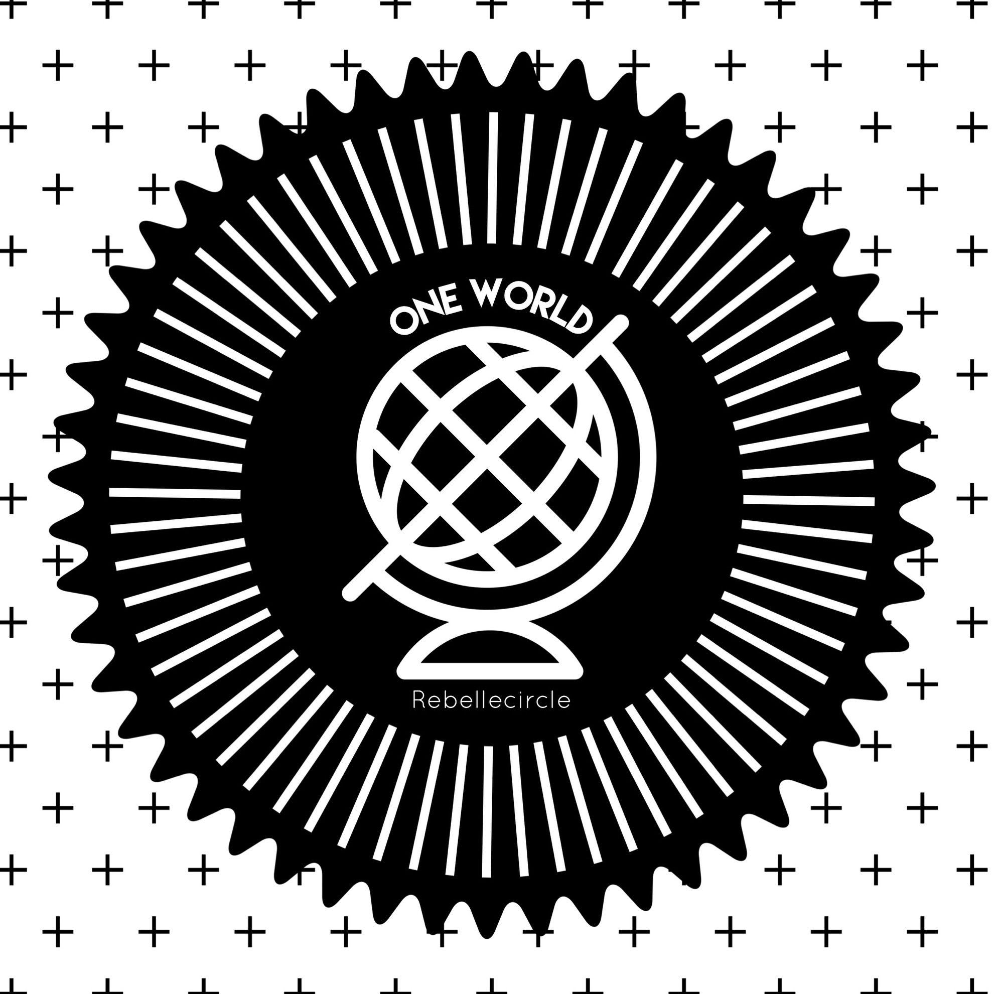 Pin de Nelson Rebellecircle Diseño en Rebellecircle