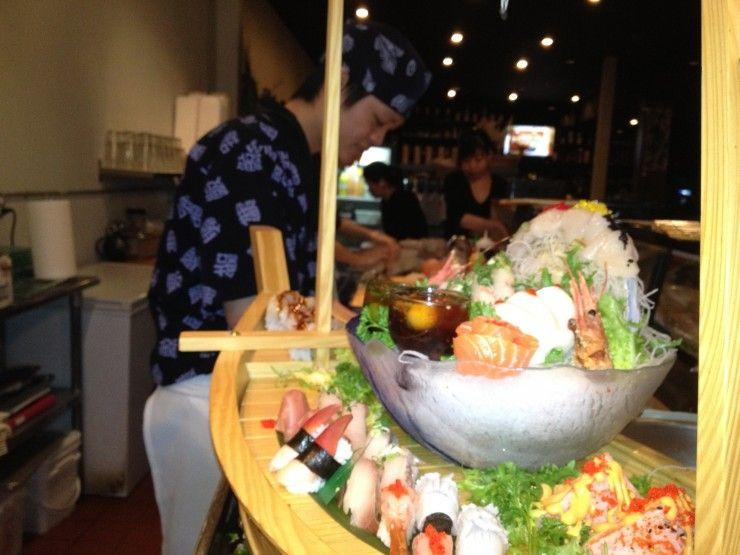 Hanabi japanese cuisine duluth mn japanese cuisine