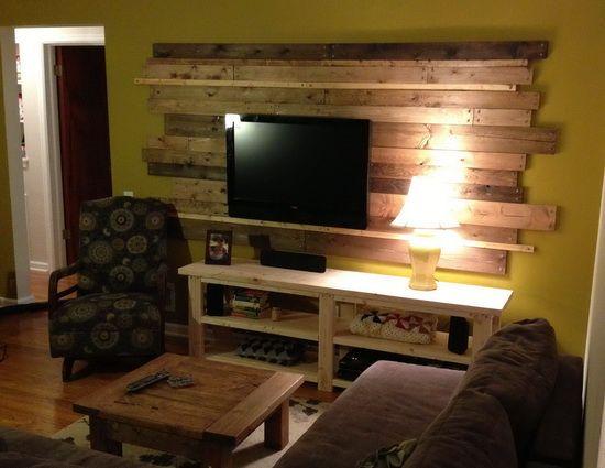 die besten 25 wohnzimmer umgestalten ideen auf pinterest wohnzimmerentw rfe zimmer farben. Black Bedroom Furniture Sets. Home Design Ideas