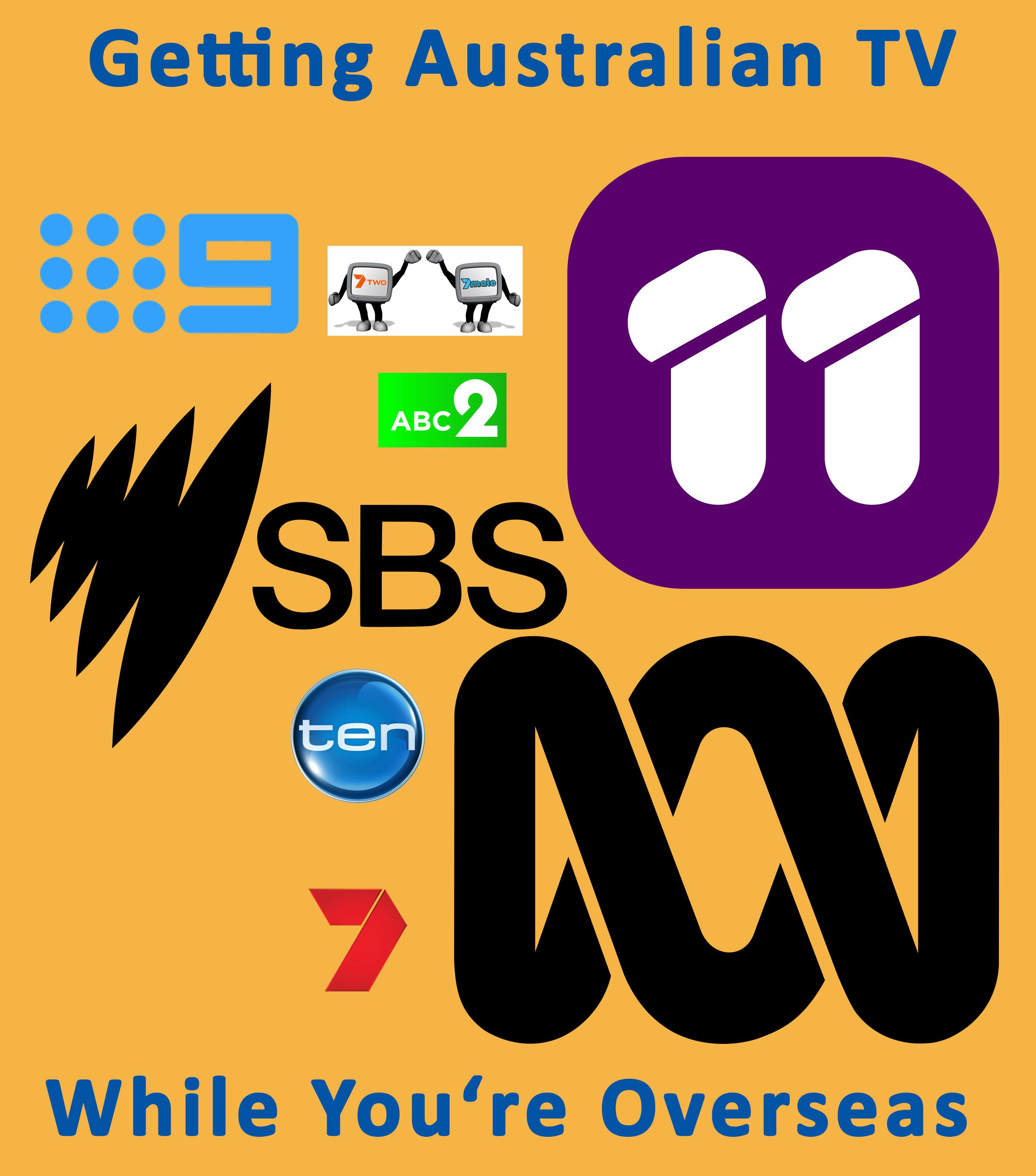 f2d62260780cc81a9ee3d737e2798b5e - How To Get A Us Vpn In Australia