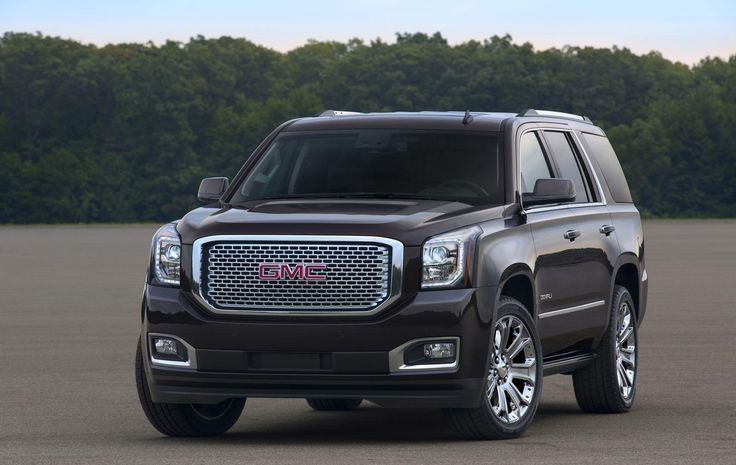 Best Deals And Free Shipping Gmc Yukon Denali Gmc Denali Gmc Vehicles