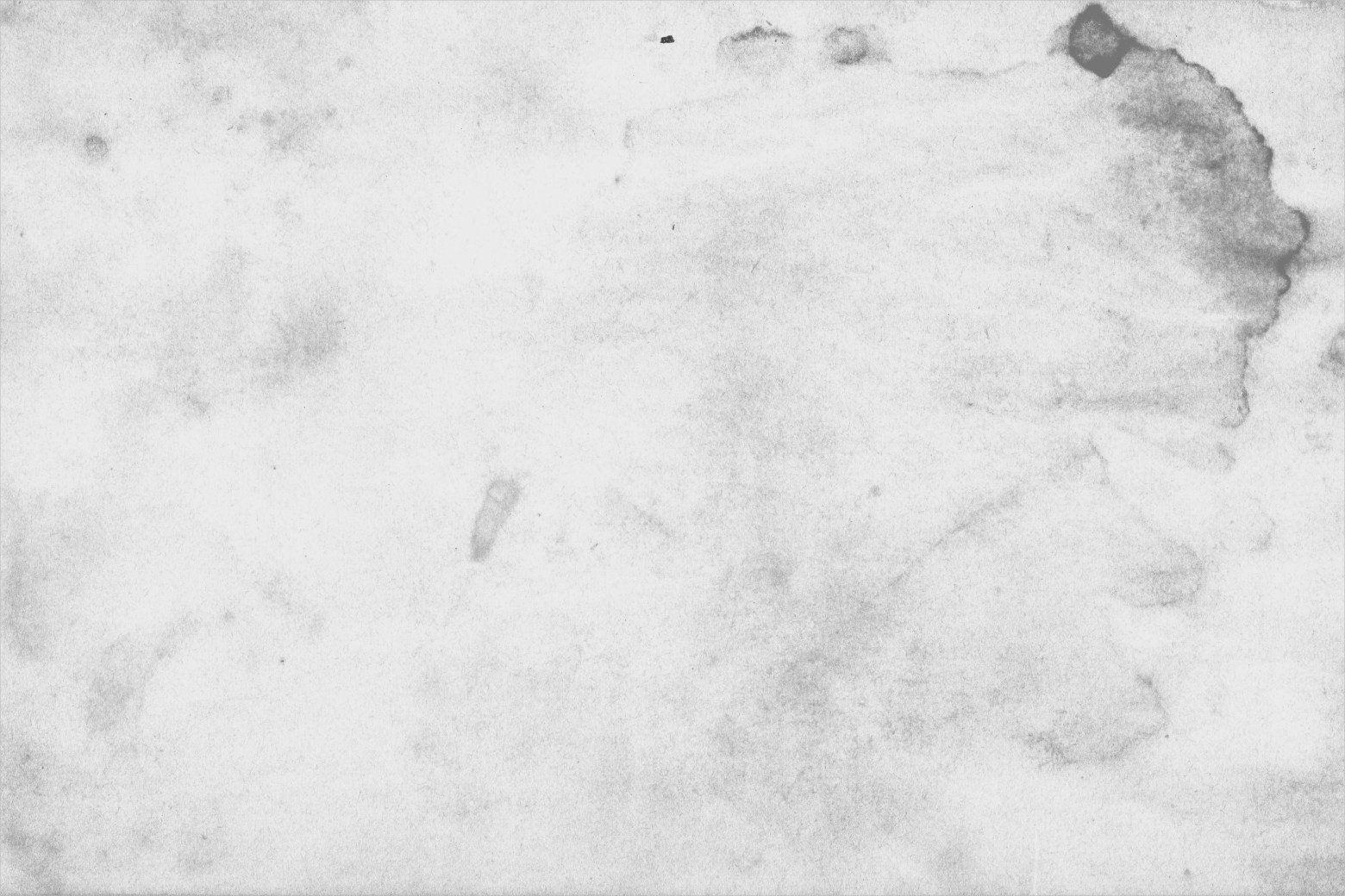 Amazing White Grunge Texture The new white grunge textures
