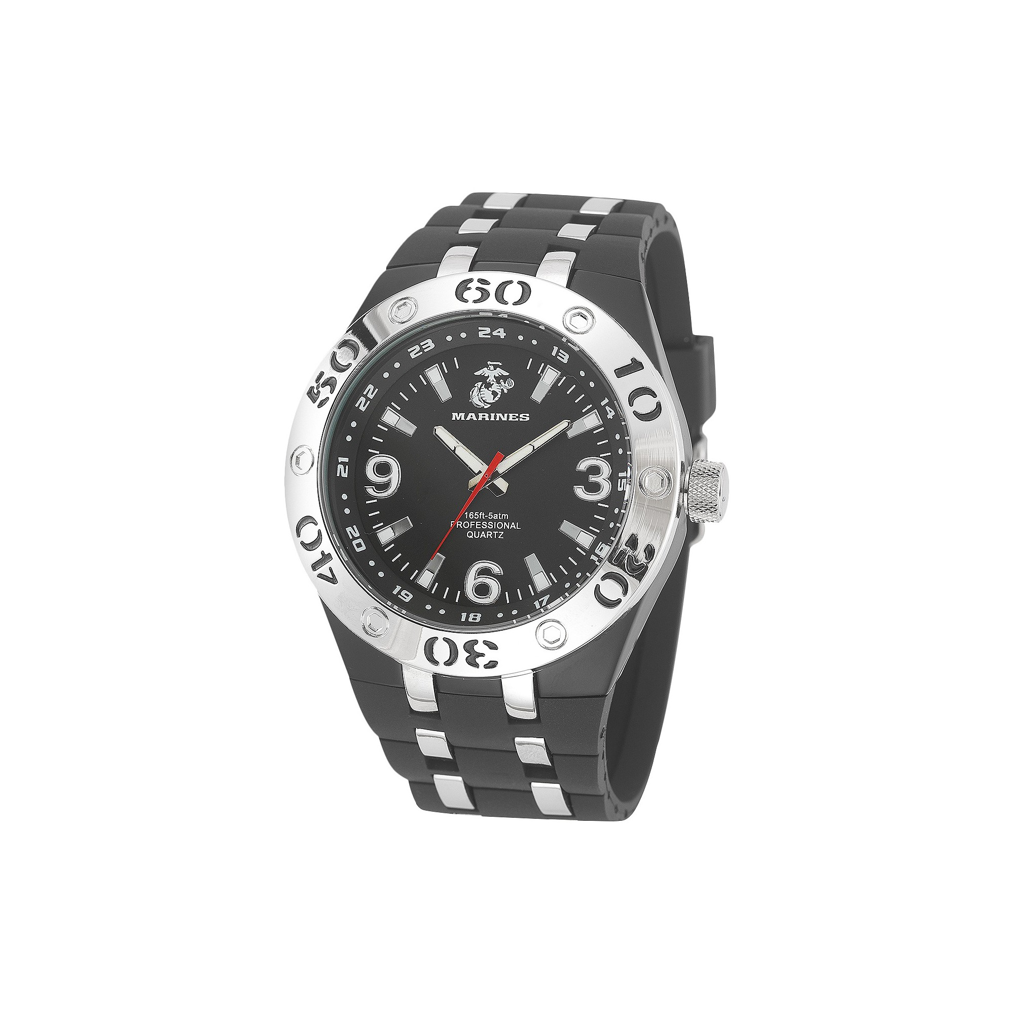 s watches for armor item in men police sale watch mens