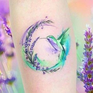 Pin En Tatuajes Pequenos Para Mujeres