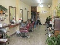Salon coiffure mariage casablanca
