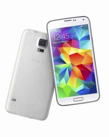Il Miglior Clone Del Galaxy S5 E Impermeabile Bello Ed Economico Allmobileworld It Samsung Galaxy S5 Samsung Galaxy Telefoni Cellulari