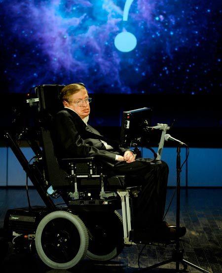 Stephen Hawking Biography Stephen Hawking Christian Author Stephen Hawking Quotes