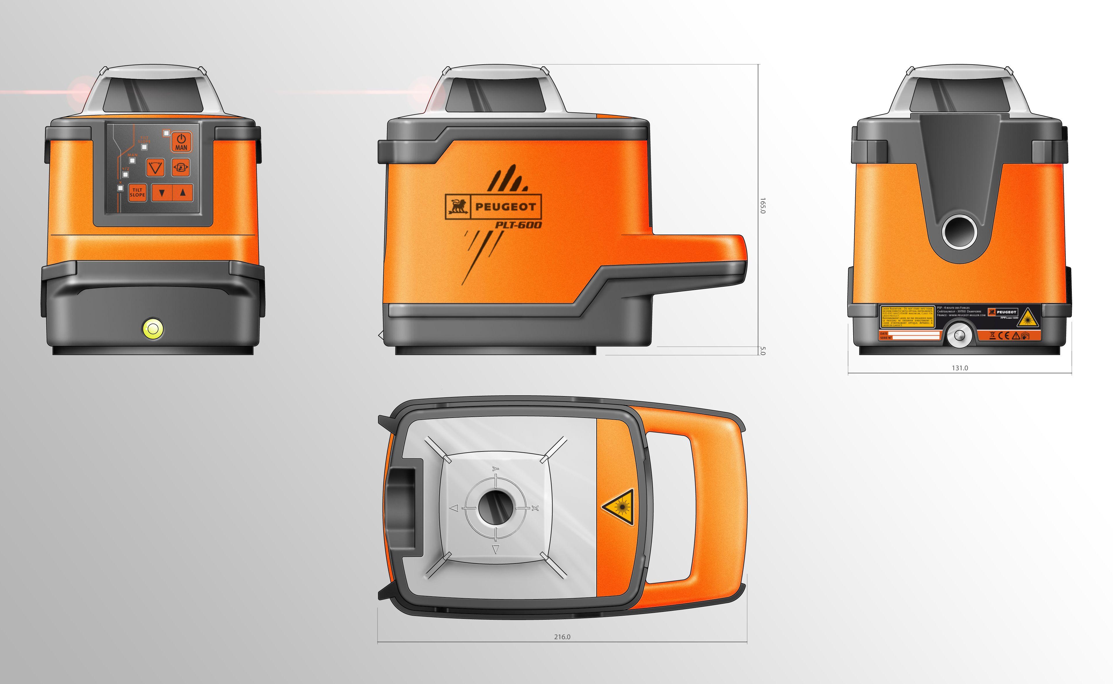 Related image industrial design pinterest peugeot for Online rendering tool