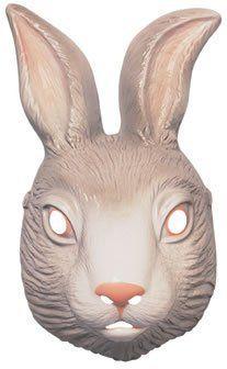 Bunny by Rubies, http://www.amazon.co.uk/dp/B001AIQPPU/ref=cm_sw_r_pi_dp_XhSzsb1VE50VD
