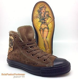 bottes converse all star