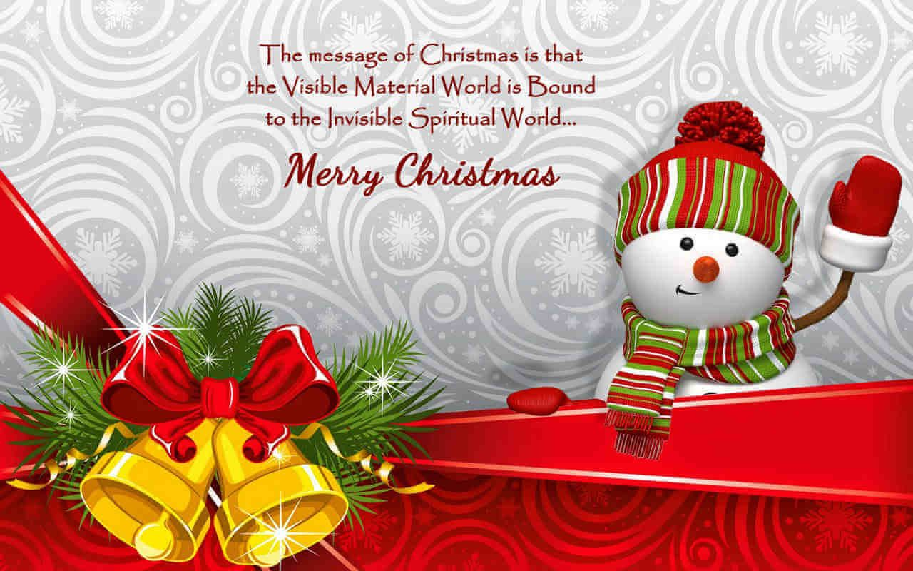 Merry Christmas Wishes Short Christmas Wishes Merry Christmas Quotes Christmas Wishes Quotes