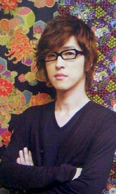 My Top Ten Takahiro Sakurai Characters~ | Le monde d'Oneirosia