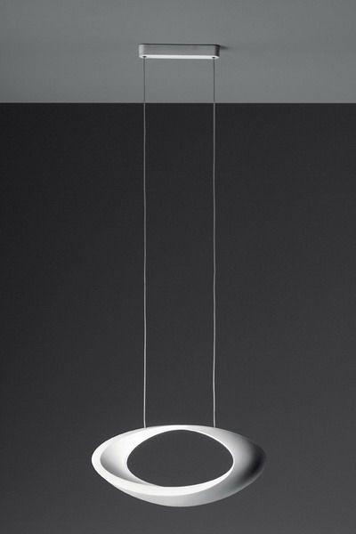 unglaubliche ideen artemide wandlampe eben bild der fdbfecdbaddbc